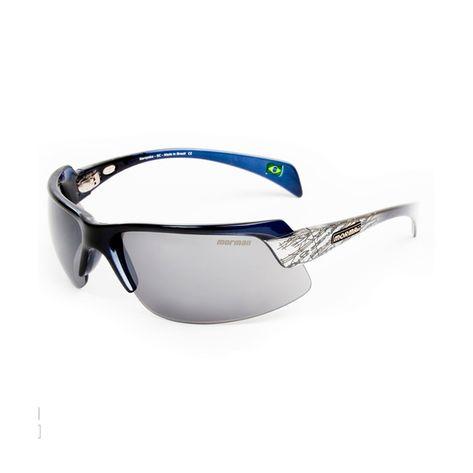 Oculos-Gamboa-Air-2-Mormaii-Verde