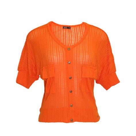 camisa_roxy_2_1