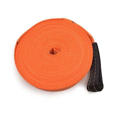 slackline-us-boards-laranja-2