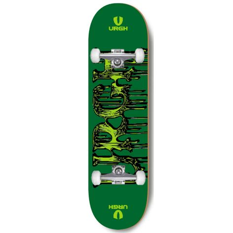 skate-urgh-meleca
