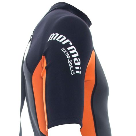 short-john-mormaii-neoprene-1-5-mm-extraline-preto-laranja-mormaii