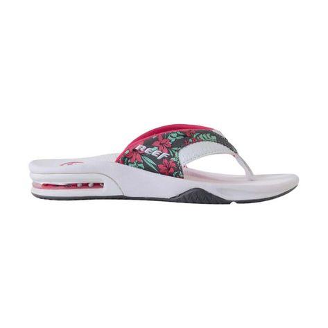 chinelo-reef-girls-fanning-grey-floral_1