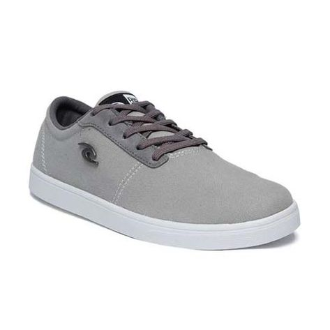t_nis-rip-curl-huntington-grey