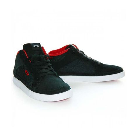 tenis-roadtrip-black-red