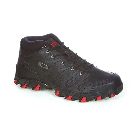 tenis-oakley-teeth-sqr-mid-black-red-lado