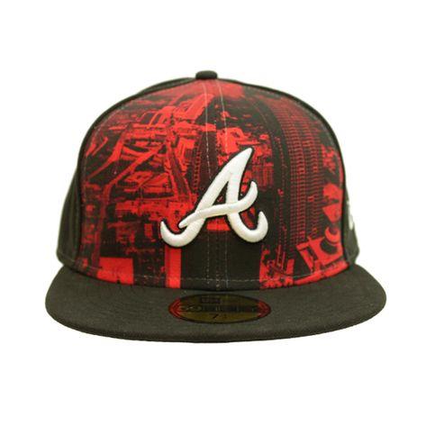 Bone-New-Era-Atlanta-Braves-Logo-Vista-Atlbra