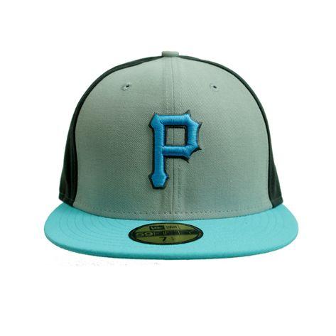Bone-New-Era-Philadelphia-Phillies-Tri-Pop-Pitpir