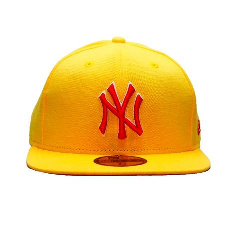 Bone-NY-Yankees-New-Era-Polo-Pique