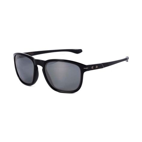 Oculos-Oakley-Enduro---Black-ink---Lente-Black-Iridium-