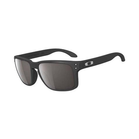 Oculos-Oakley-Holbrook---Matte-Black---Warm-Grey