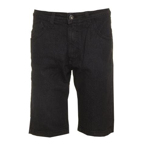 Bermuda-Jeans-Lost-Dollar-