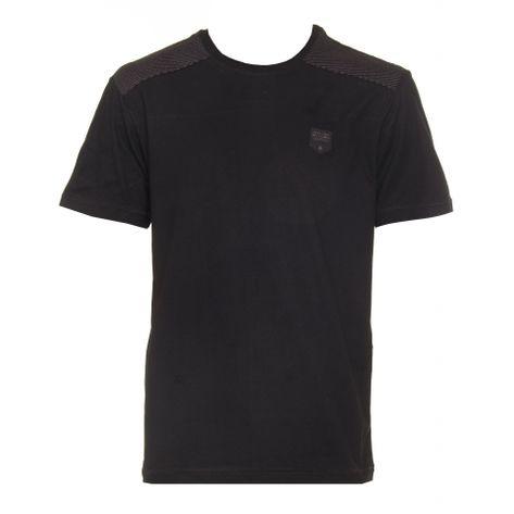 Camisa-MCD-Esp-More-Core
