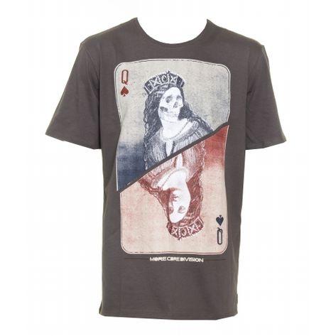Camisa-MCD-Street-Destiny-Card-Cinza