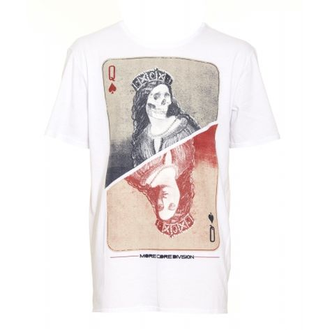 Camisa-MCD-Street-Destiny-Card-Branca
