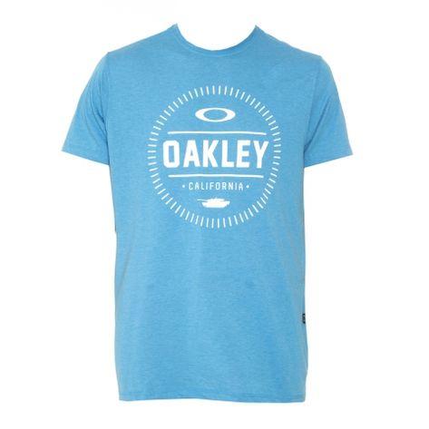 Camisa-Oakley-Panel