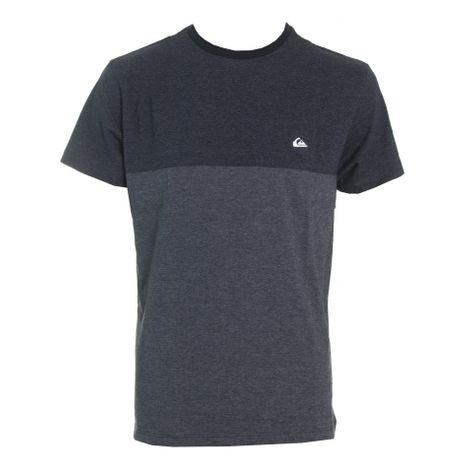 Camisa-Quiksilver-Esp-True-Force