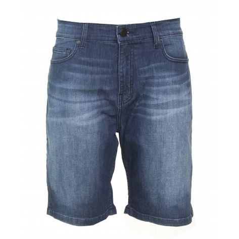 Bermuda-Jeans-Quiksilver-Compressor