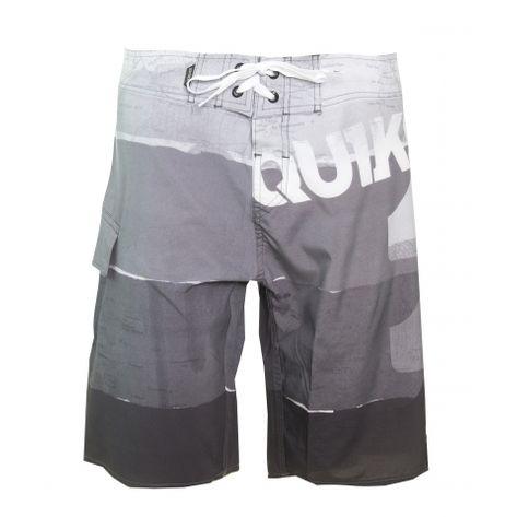 Bermuda-Quiksilver-Alpha-Jumbo