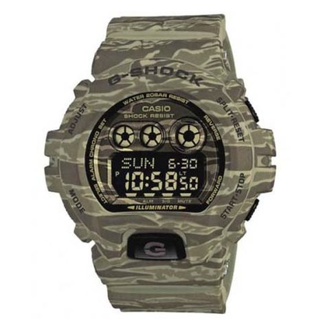 Relogio-G-Shock-GD-X6900CM-5DR