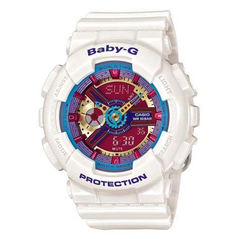 Relogio-Baby-G-BA-112-7ADR
