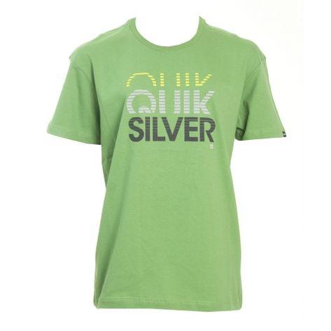 Camisa-Quiksilver-Infantil-Ride-Along-
