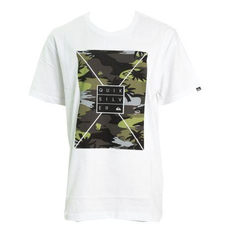 Camisa-Quiksilver-Infantil-Jungle-Life