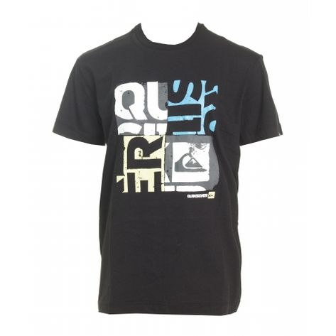 Camisa-Quiksilver-Infantil-Reflexed-