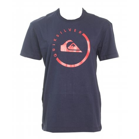 Camisa-Quiksilver-Infantil-Every-Day-Active
