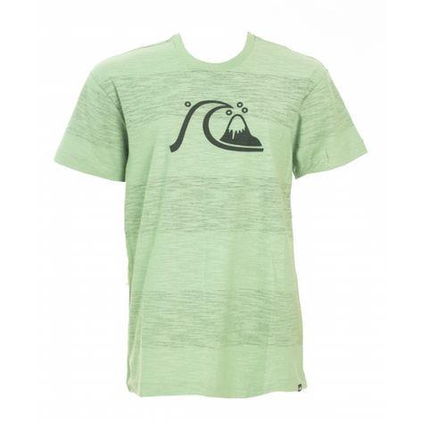 Camisa-Esp-Quiksilver-Infantil-Outsider-