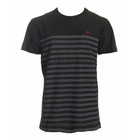 Camisa-Esp-Quiksilver-Infantil-Waterwood