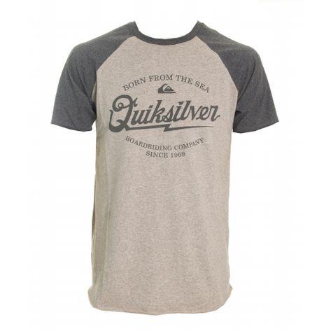 Camisa-Quiksilver-Esp-Lodi