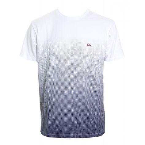 Camisa-Quiksilver-Esp-Halftone