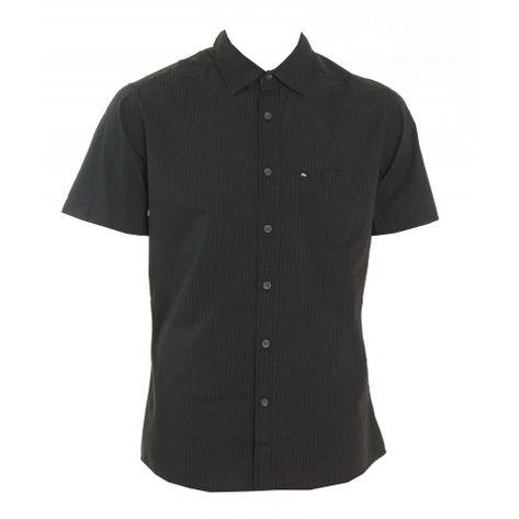 Camisa-Quiksilver-Everyday-Stripe