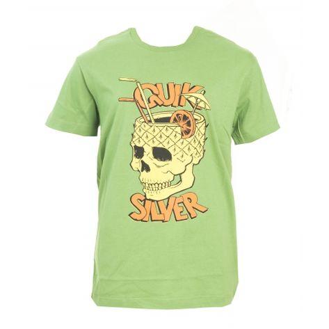 Camisa-Quiksilver-Infantil-Skull-Cocktail