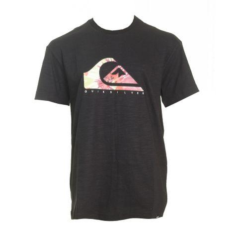 Camisa-Esp-Quiksilver-Infantil-Psychedelic