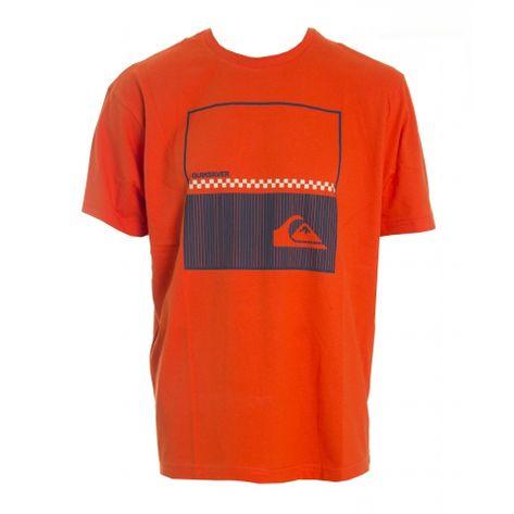 Camisa-Quiksilver-Escape
