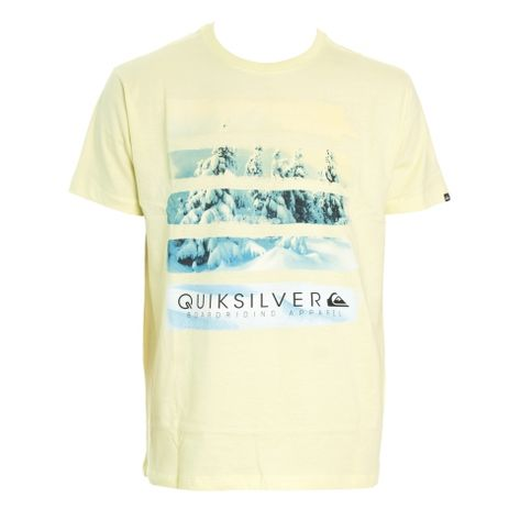 Camisa-Quiksilver-Slim-Fit-Pillow-Section-