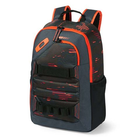Mochila-Oakley-Method-1080-32L