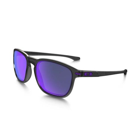 Oculos-Oakley-Enduro-Black--Violet-Iridium-Polarized