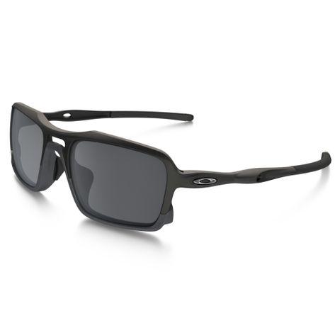 Oculos-Oakley-Triggerman-Matte-Black--Black-Iridium