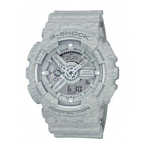 Relogios-G-Shock-GA-110HT-8ADR
