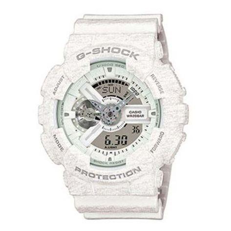 Relogios-G-Shock-GA-110HT-7ADR