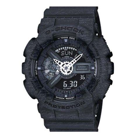 Relogios-G-Shock-GA-110HT-1ADR