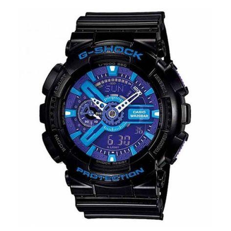 Relogios-G-Shock-GA-110HC-1ADR