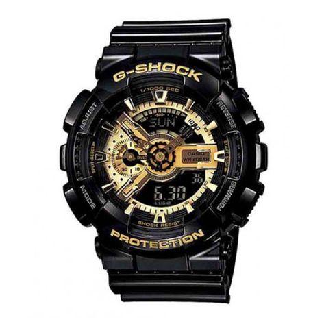 Relogios-G-Shock-GA-110GB-1ADR