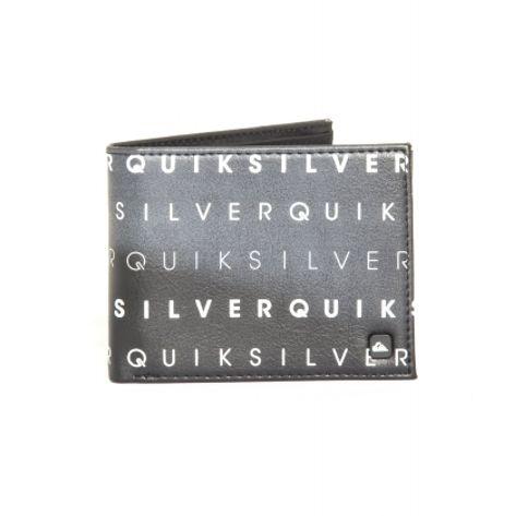 Carteira-Quiksilver-Thriller-
