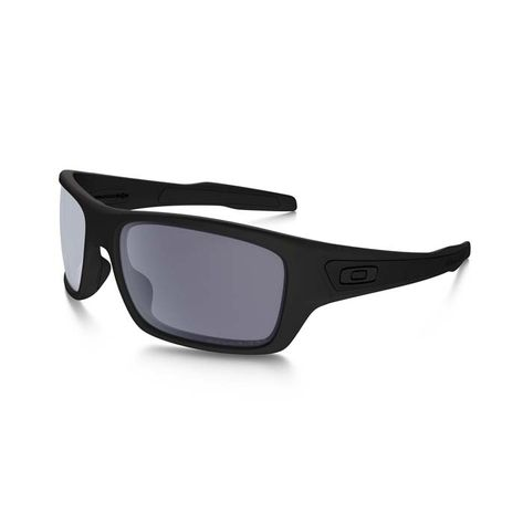 Oculos-Oakley-Turbine-Matte-Black--Grey-Polarized