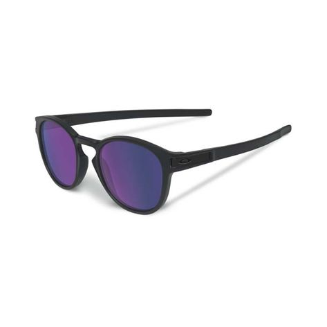 Oculos-Oakley-Latch-Matte-Black--Violet-iridium