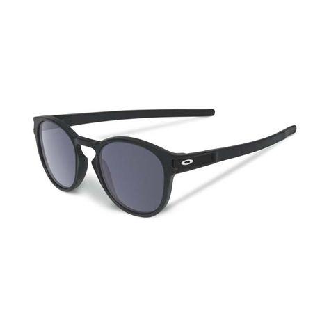 Oculos-Oakley-Latch-Matte-Black--Grey