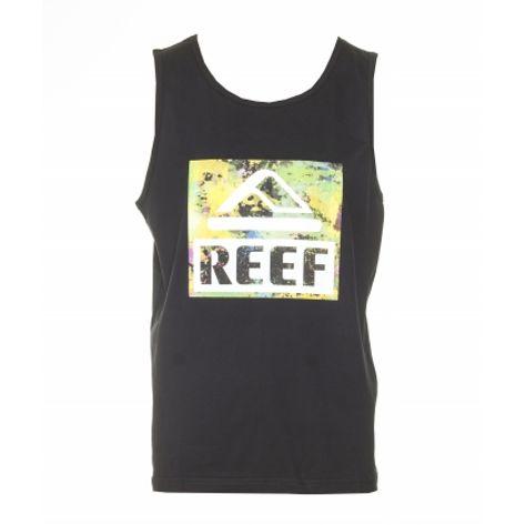 Regata-Reef-Watercolor-